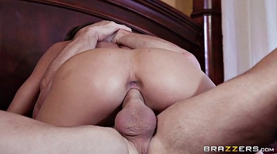 Johnny sins, Madison ivy, Sins, Johnny