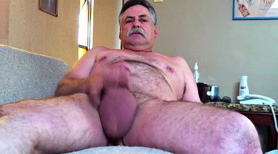 Daddy, Old gay