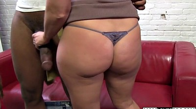 Moms, Lee, Devon, Devon lee, Milf black, Black milf