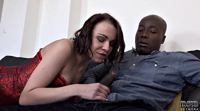 Anal beauty, Cuckold anal, Lick my pussy, Deep throat swallow