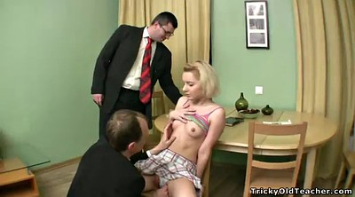 Teacher, Granny anal, Old anal, Old teacher, Old granny anal