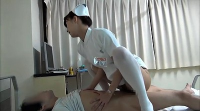 Japanese mature, Nurse, Mature asian, Japanese nurse, Mature japanese