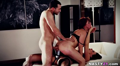 Anal dildo, Penny pax, Couple anal
