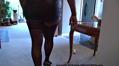 Bbw, Abused, Abuse, Bbw black anal