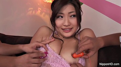 Japanese long, Creampies, Asian sex