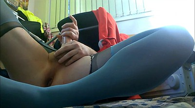 Gay, Cd, Solo pantyhose, Gay pantyhose