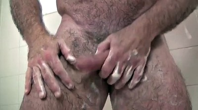 Compilation handjob, New, Handjob compilations