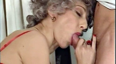 Mature anal, Mature lady, Vintage mature, Old lady