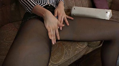 Japanese masturbation, Pantyhosed, Japanese pantyhose, Japanese yoga, Japanese pussy, Asian yoga