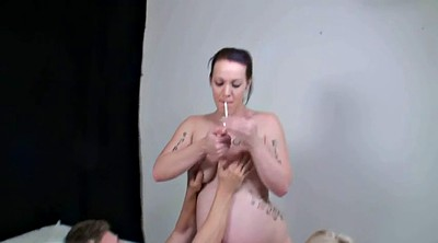 Brother and sister, Mom anal, Sister and brother, Brother and sister anal, Brother sister, Mature anal threesome