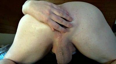 Butt plug, Big dick gay, Gaping anal
