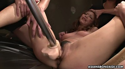 Japanese pantyhose, Japanese bdsm, Asian pantyhose, Japanese dildo, Pantyhose japanese, Brutal bdsm