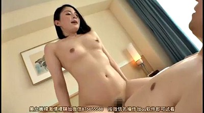Japanese mature, Japanese cosplay, Japanese creampie, Japanese matures, Mature japanese, Creampie japanese