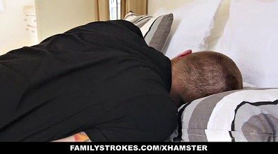 Movie, Familystrokes, Night, Familystroke