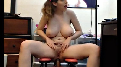 French anal, Anal big tits, Sold, Sport anal