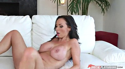 Nikki benz, Benz, Busty matured