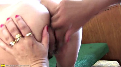 Mom and son, Mom son, Group, Mature and son, Sex mom, Old mom
