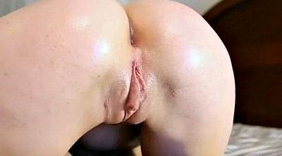 Japanese wife, Japanese amateur, Japanese s, Japanese homemade