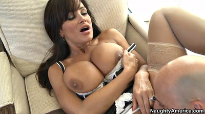 Mom, Lisa ann, Lisa ann mom, Busty moms