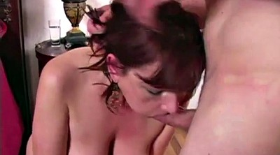 Desperate milf, Desperate