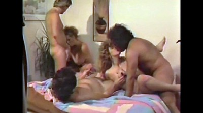 Anal sex, Vintage group