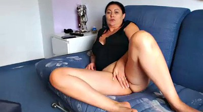Show, Italian, Mature show, Mature pussy, Pussy show, Showe