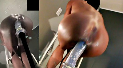 Gaping pussy, Gay huge, Ebony big ass anal, Deep anal toy