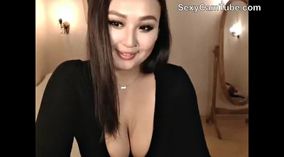 Dance, Amateur busty, Busty asian, Teen asian, Asian black cock