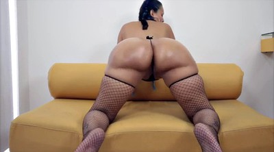 Mature solo, Mature tease, Mature big ass