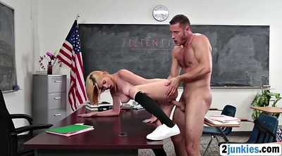 Wet, Young student, Teen pussy, Teacher fuck student, Teacher and student, Shaved pussy