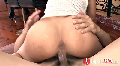 Japanese finger, Fuck, Asian riding