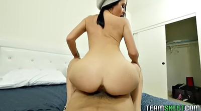 Latin, Fat ass ebony, Big butt latin ass, Bbw latin
