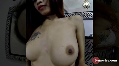 Movie, Hairy skinny, Indonesian