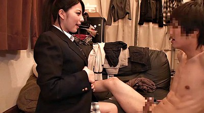 Japanese schoolgirl, Japanese blowjob, Japanese hentai, Japanese uniform, Creampie small, Uniforms