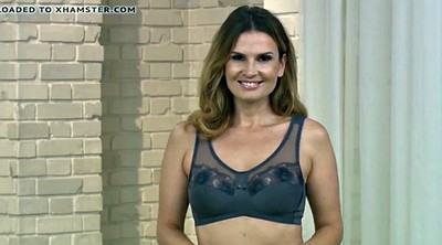 Bra, Mature compilation