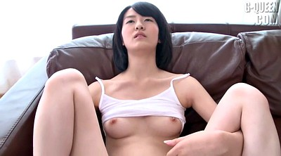 Japanese solo, Small asian, Small japanese, Japanese tits