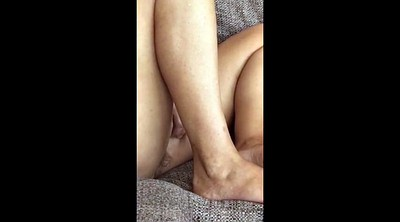 Upskirt mature, Hidden masturbations