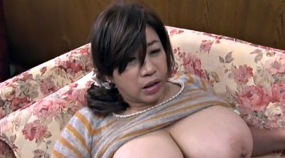 Japanese mom, Japanese old, Japanese young, Old mom, Japanese busty, Old japanese
