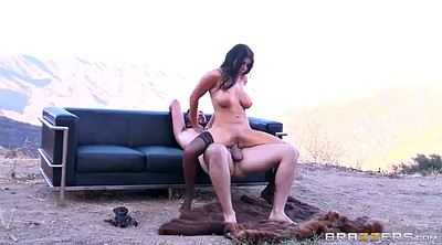 Romi rain, First time anal, Fat ass, Anal bbw, Anal cowgirl, First anal time