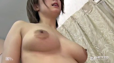 Japanese big tits, Japanese busty, Japanese hd, Japanese riding, Busty japanese, Japanese butt