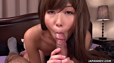 Facial cum, Japanese facial, Cum on tits, Cum japanese