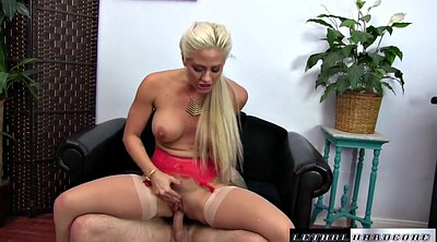 Brother, Big brother, Cum swallow, Cum swallowing