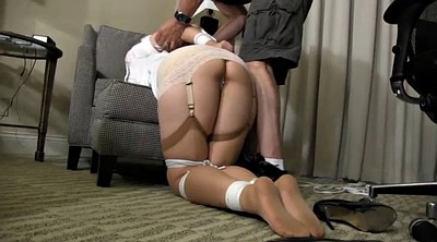 Old, Old guy, Hotel, Mature bondage, Granny bdsm, Guy granny