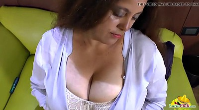 Solo bbw, Solo mature, Granny bbw, Tit compilation, Busty chubby, Busty bbw
