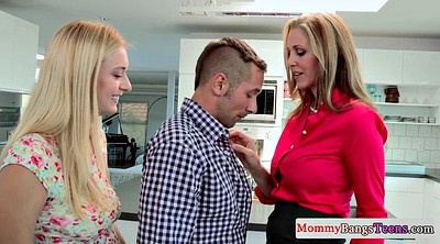 Mom hd, With mom, Teen and mom, Mom teens, Mom and, Mature couple