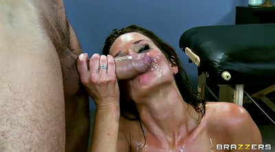 Veronica avluv, Rough, Face fuck, Veronica, Avluv