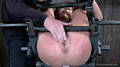 Brutal orgasm, Spank ass, Spanking punishment, Gay spank, Gay spanking, Spanking ass