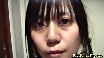Japanese piss, Japanese babe, Japanese pissing, Asian piss, Asian pissing, Japanese pov
