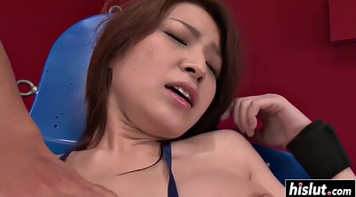 Tied up japanese, Tied, Japanese bdsm, Asian bdsm, Asian big tits, Tied tits