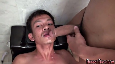 Piss, Asian gay, Pissing, Gay piss, Gay twinks